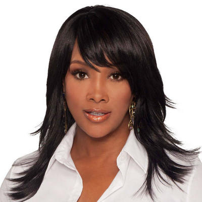 Merle by Vivica Fox Wigs